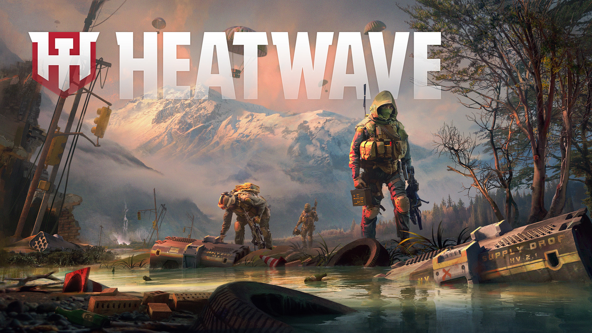 HeatWave 9122020 1
