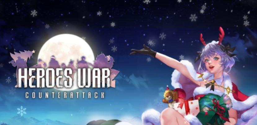 Heroes War 14122020 1