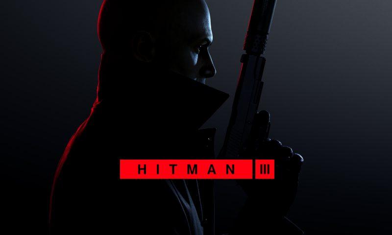 เตรียมพบกับ Agent 47 ในเกม Hitman III มหากาพย์นักฆ่า