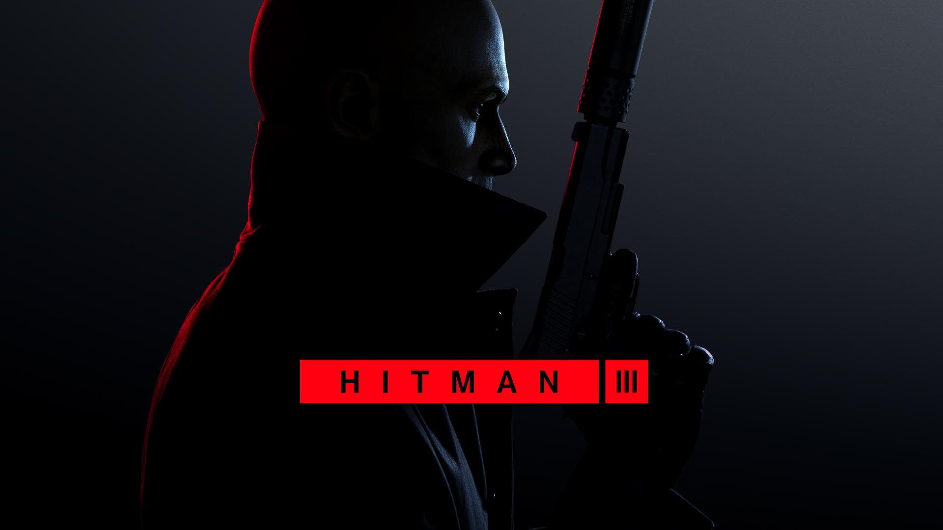 Hitman III 15122020 1