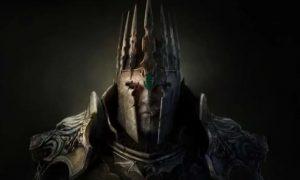 King Arthur: Knight's Tale เปิดให้เล่นในเวอร์ชั่น Early Access