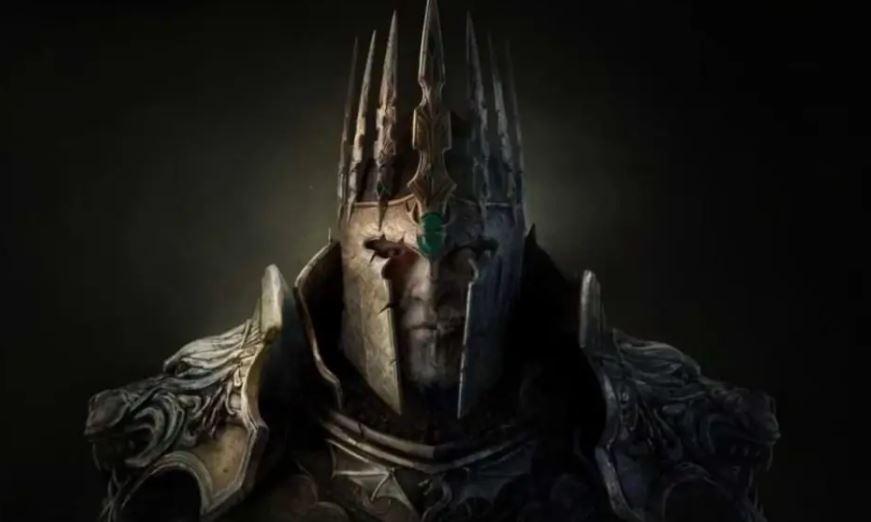 King Arthur Knight's Tale 2122020 1