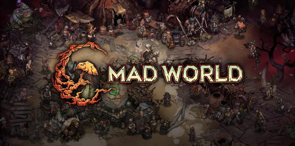 Mad World 14122020 1