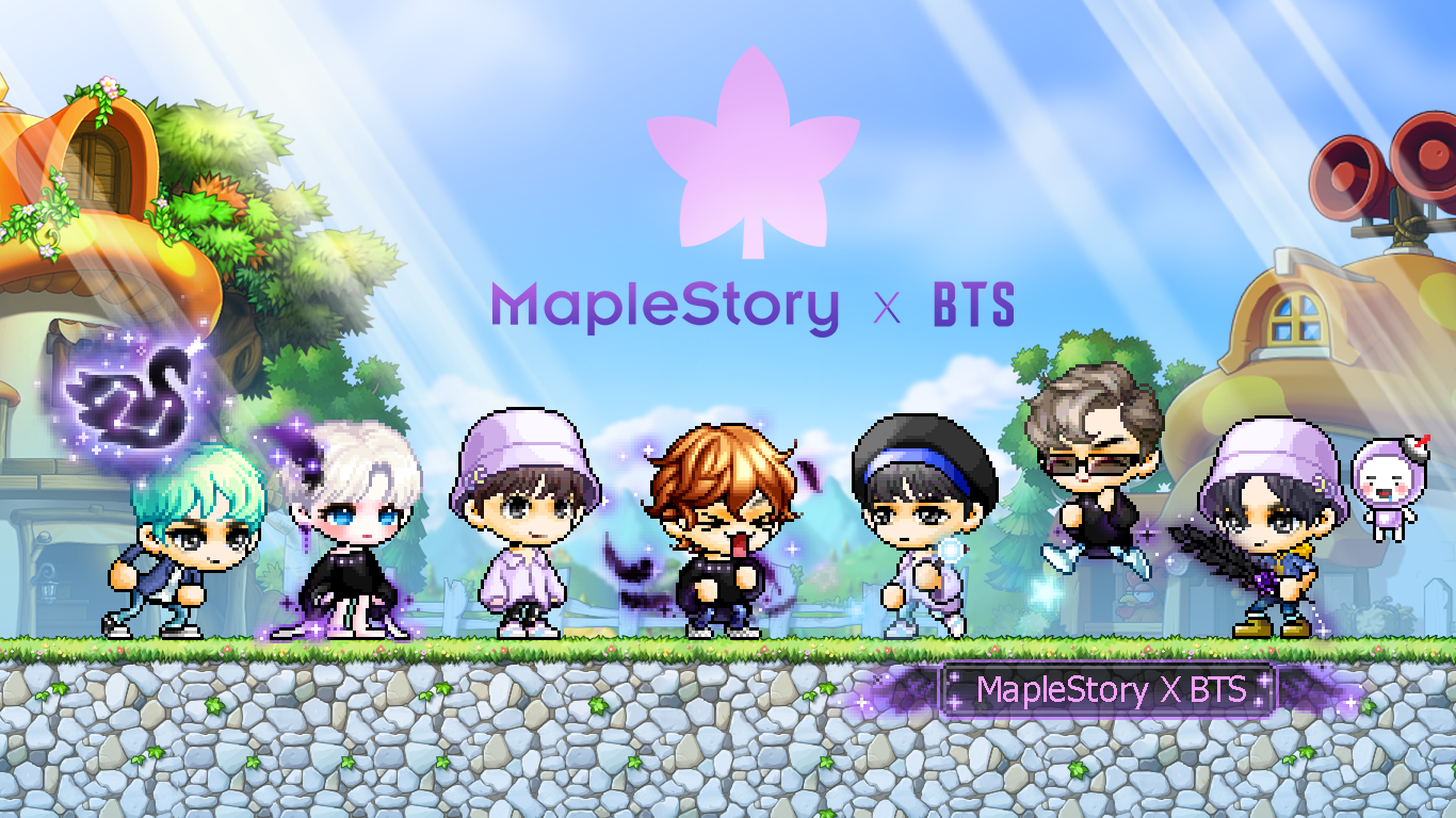 MapleStory17122020 1