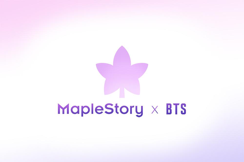 MapleStory17122020 2