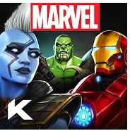 Marvel Realm of Champions 16122020 2