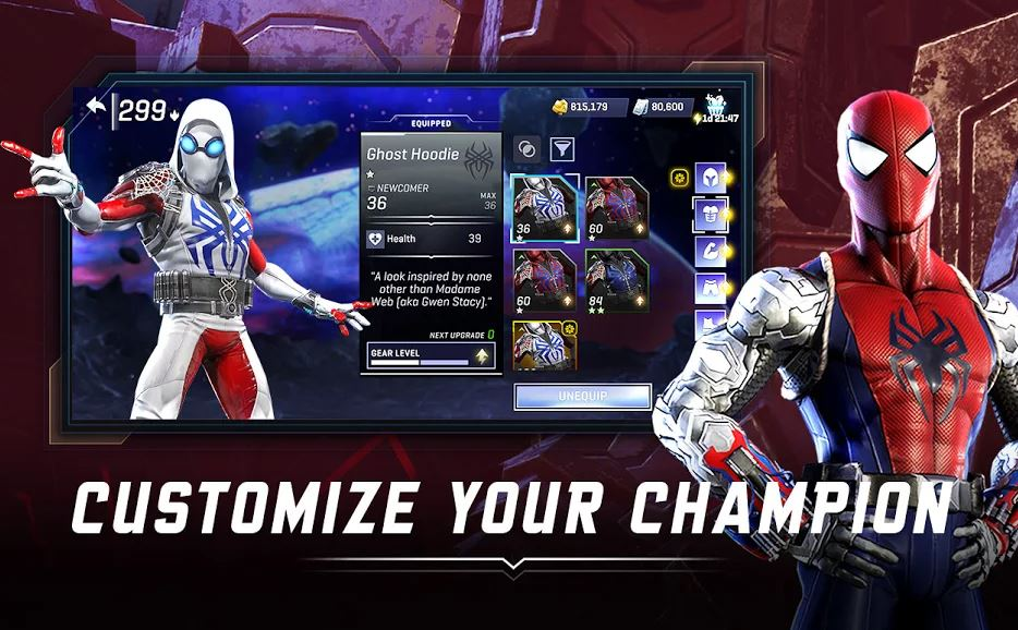 Marvel Realm of Champions 16122020 3