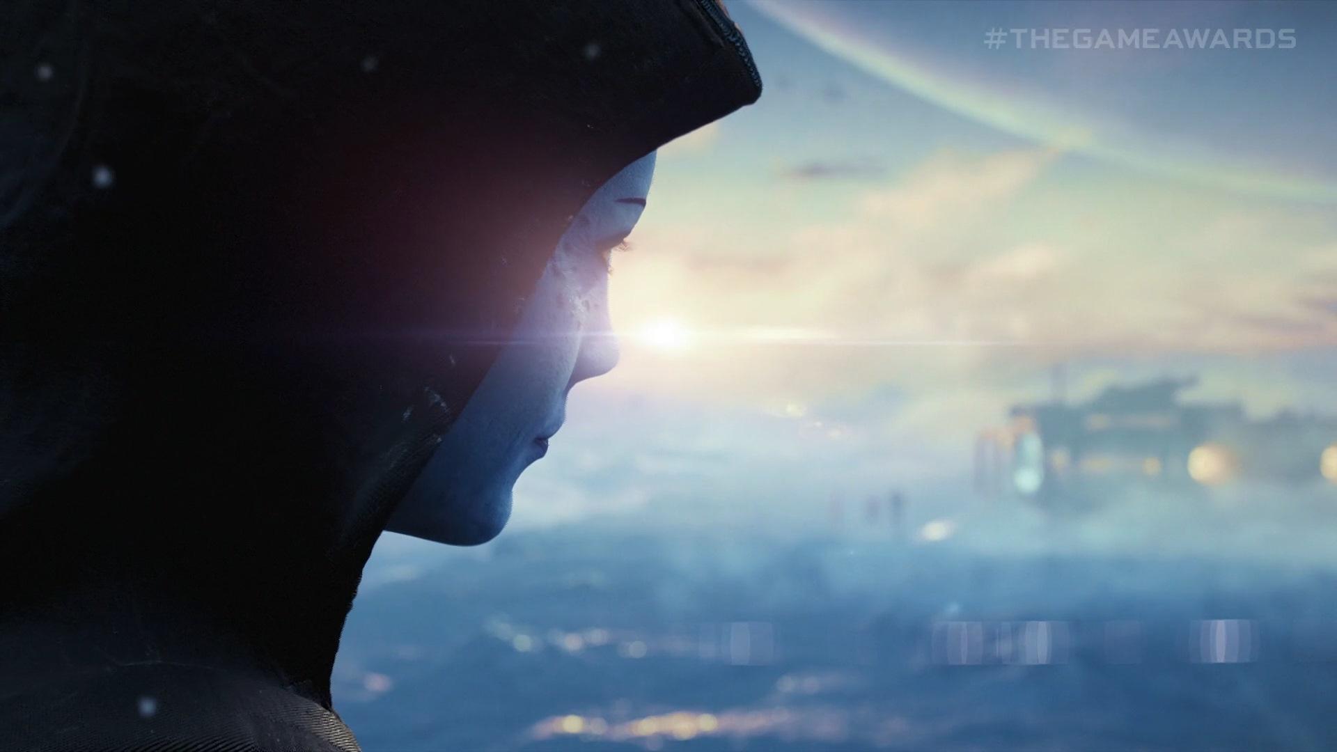 Mass Effect 12122020 5