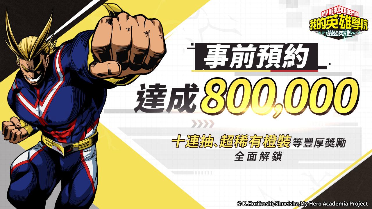 My Hero Academia 3122020 2
