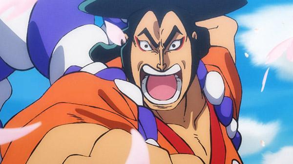 One Piece Pirate Warriors 4 10122020 1