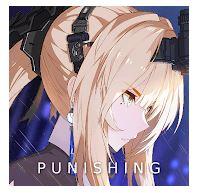 Punishing Grey Raven 3122020 1