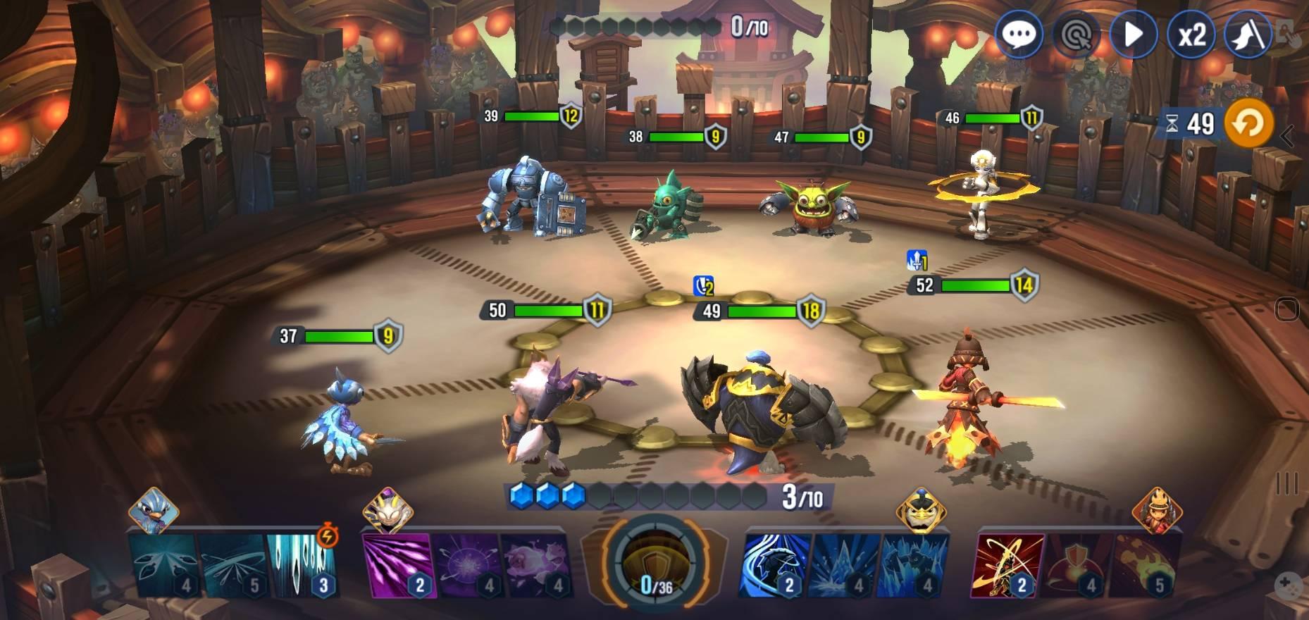 Skylanders Ring of Heroes 10122020 6