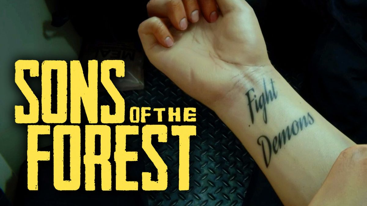Sons of The Forest 29122020 1