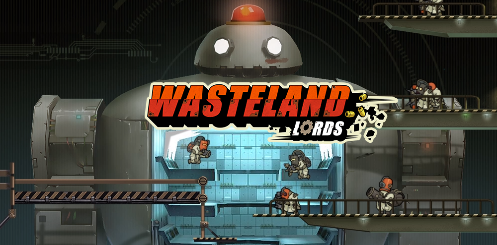 Wasteland Lords 17122020 1