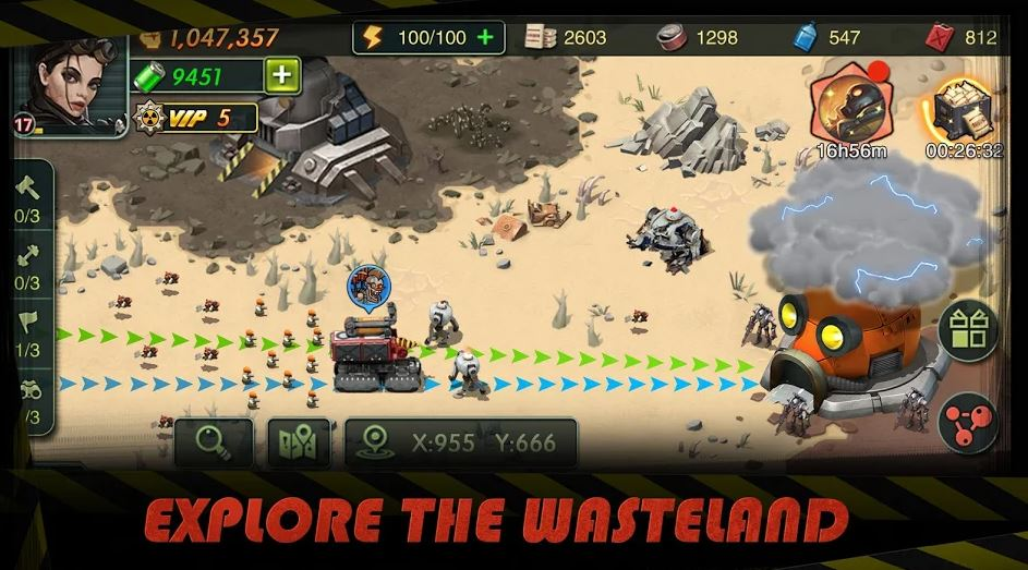 Wasteland Lords 17122020 3
