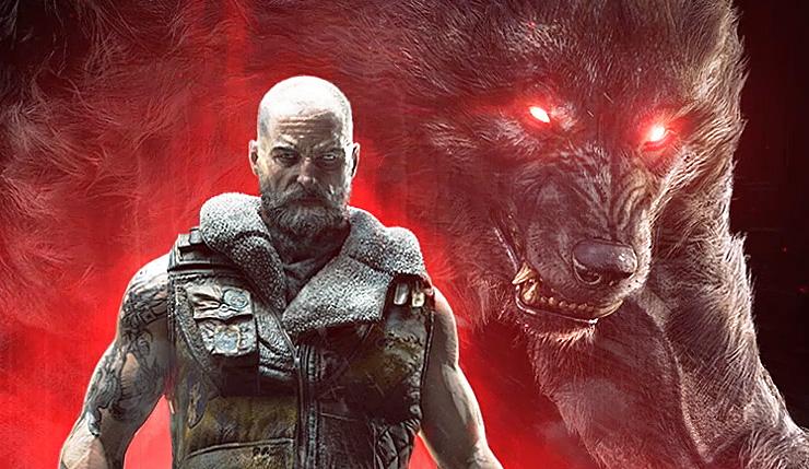 Werewolf 15122020 1