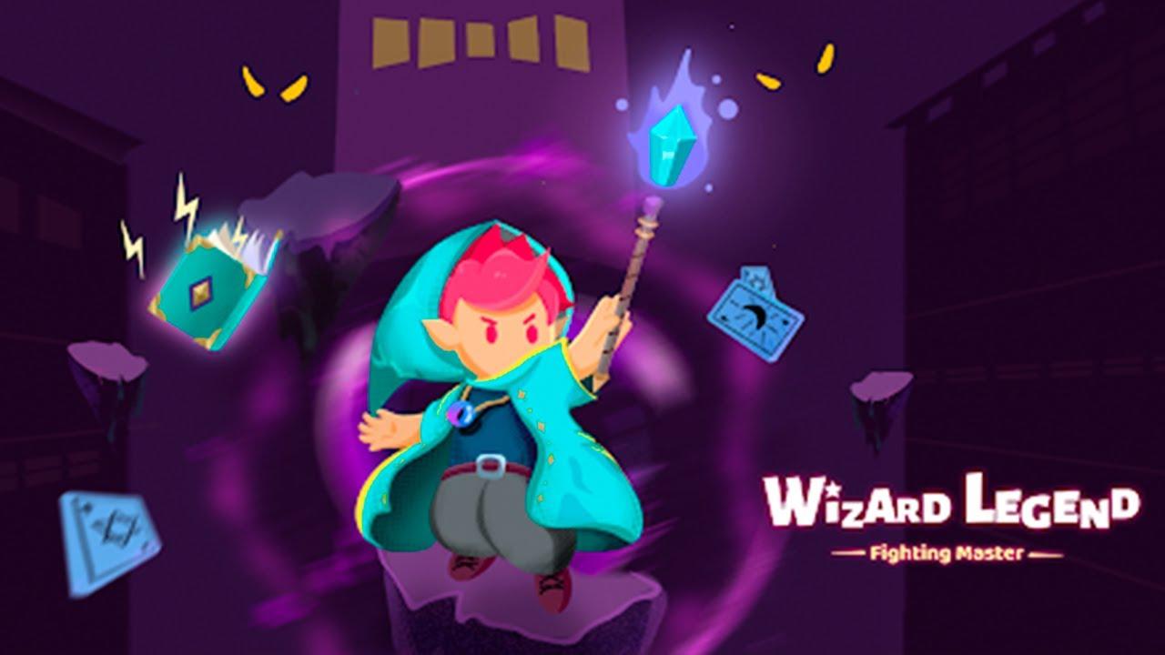 Wizard Legend 28122020 1