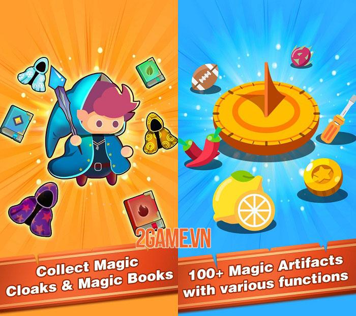 Wizard Legend 28122020 5