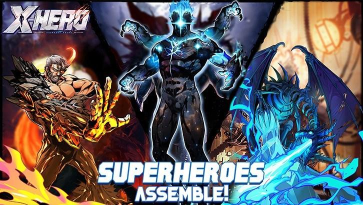 X Hero 28122020 3