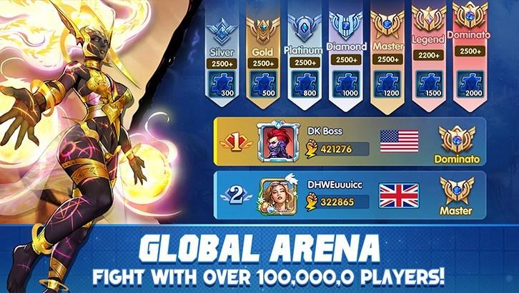 X Hero 28122020 5