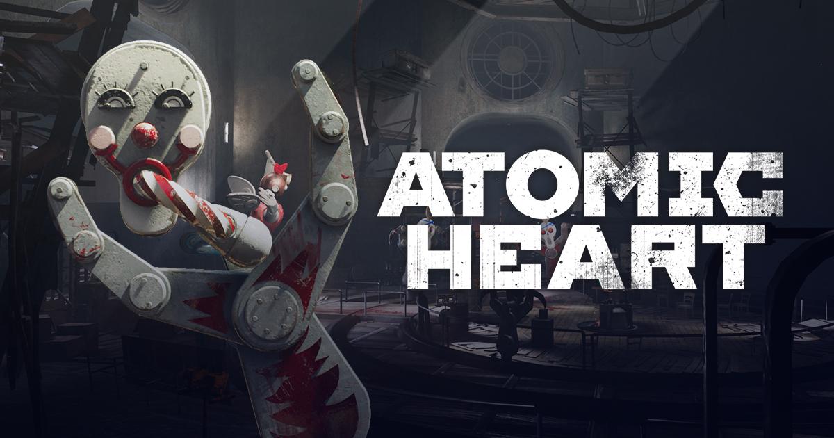 Atomic Heart 2012021 1