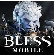 BLESS Mobile 2612021 2