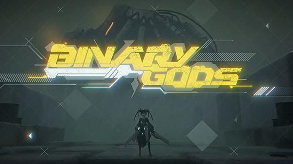 Binary Gods 412021 1