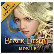 Black Desert Mobile 2012021 4