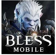 Bless Mobile 1912021 3
