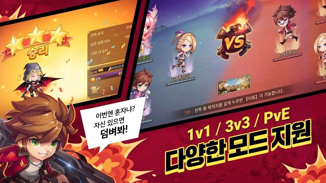 Bomber Star 1312021 2
