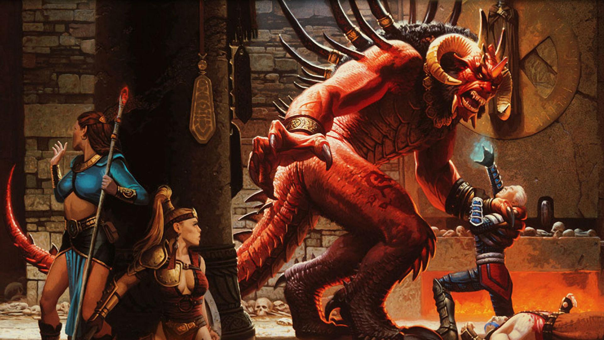 Diablo IV 2512021