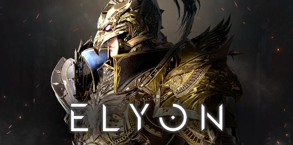 Elyon 3112021