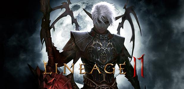 Lineage 2 M เกมมือถือ MMORPG ฟอร์มยักษ์กำลังเปิดตัวในไต้หวัน