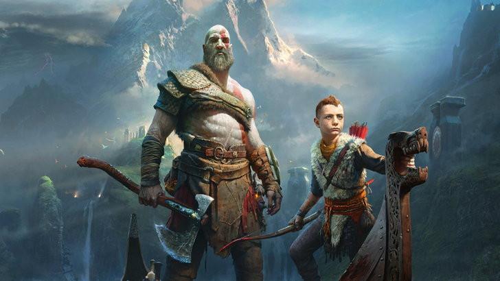God of War: Ragnarok ได้มือดีในการออกแบบเสียงมาร่วมพัฒนา
