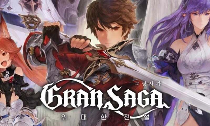 Gran Saga นำเสนองานเสียงสุดฟินภายในเกมในตัวอย่างล่าสุด