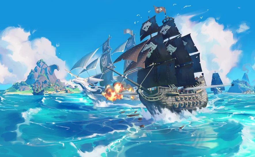 King of Seas 1612021 1