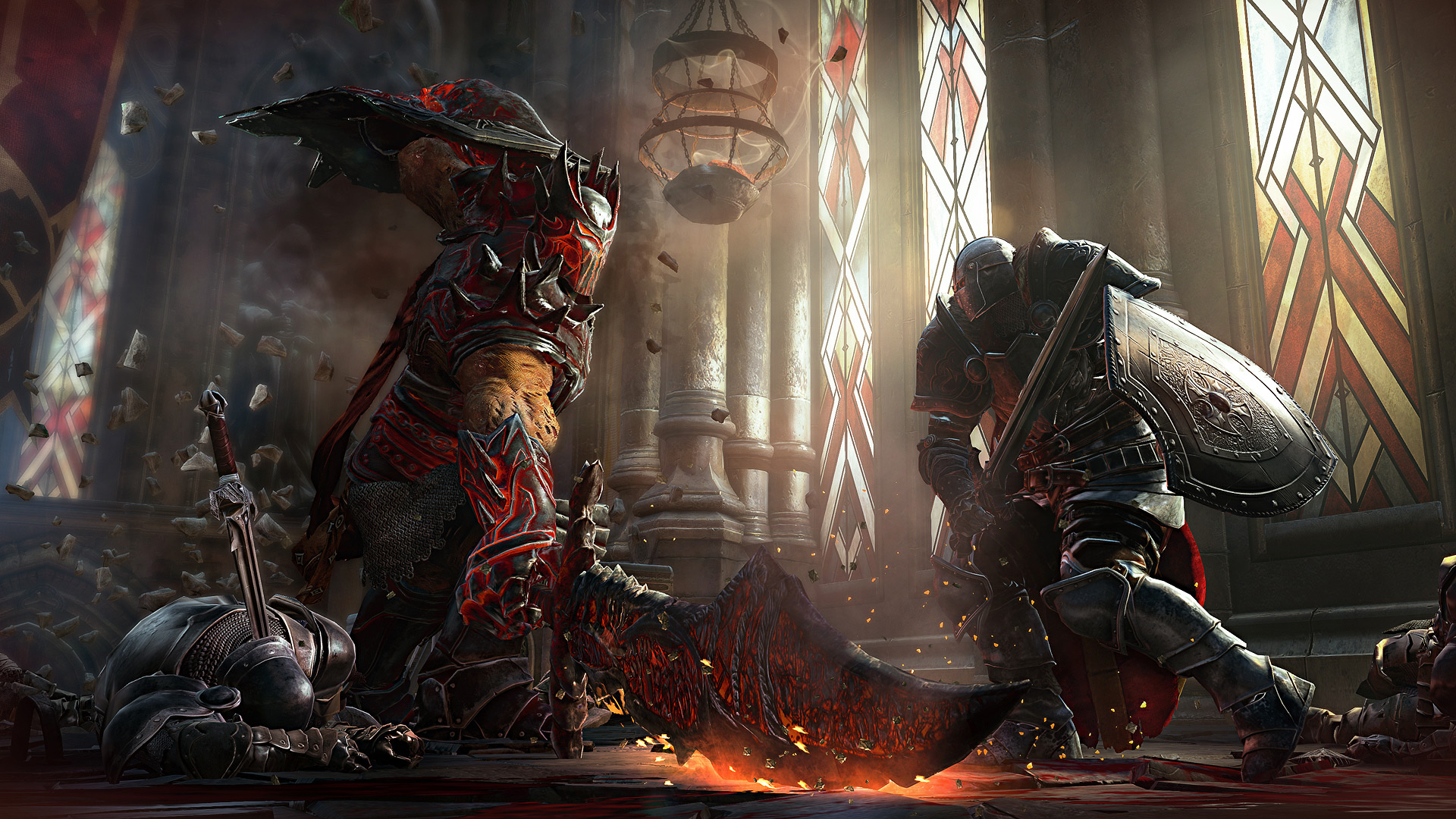 Lords of the Fallen 2 1212021 1