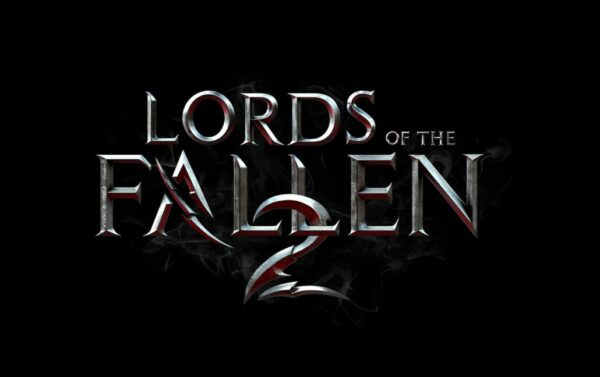 Lords of the Fallen 2 1212021 3