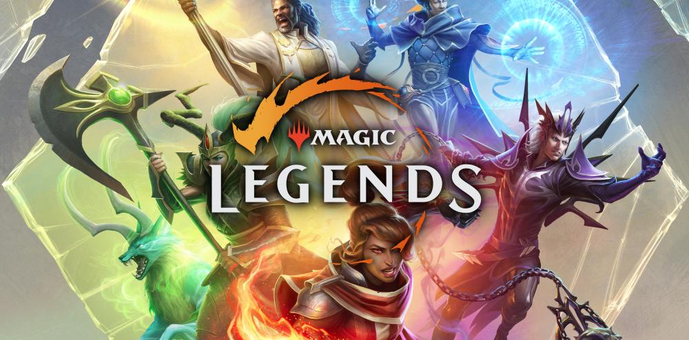 Magic Legends 2812021 1