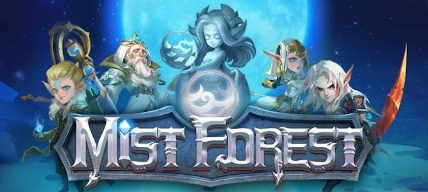 Mist Forest7 1 2021 4