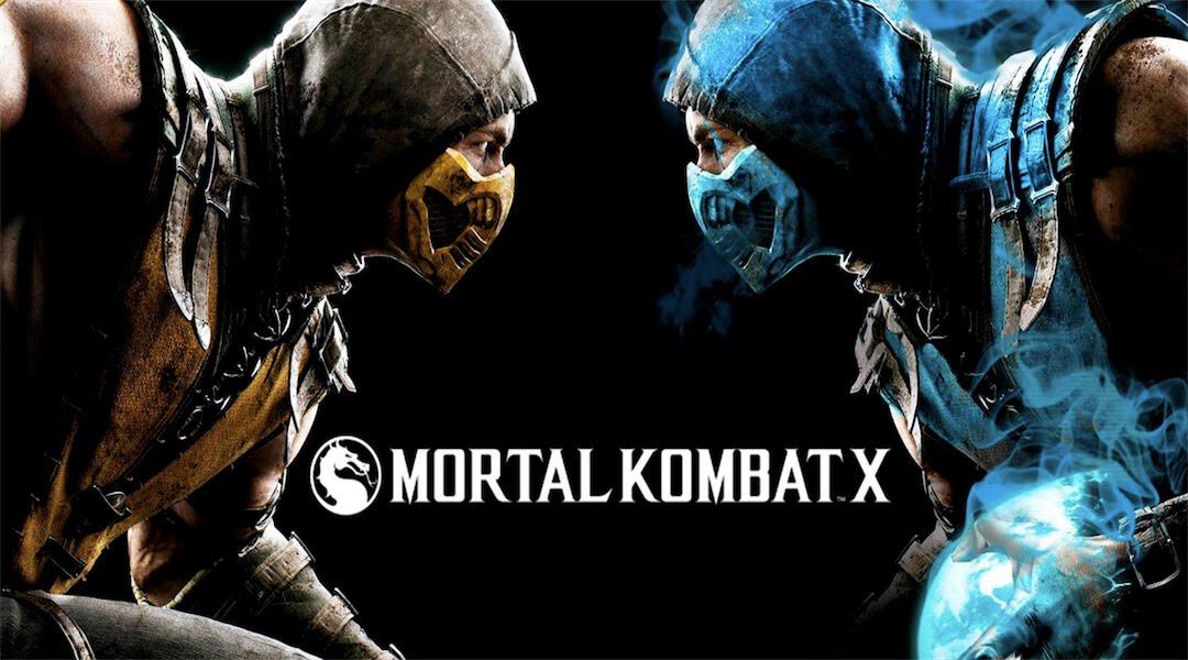 Mortal Kombat 1812021 1