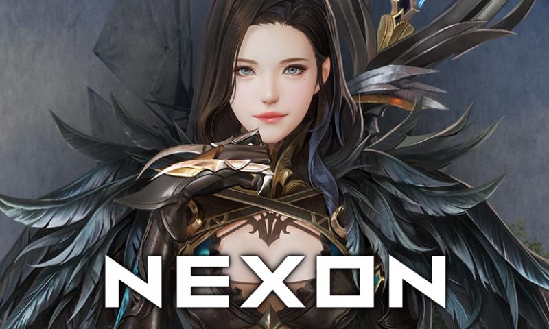 Nexon มอบเงินรางวัล Korean Game Awards ให้กับกองทุนสร้างโรงพยาบาล
