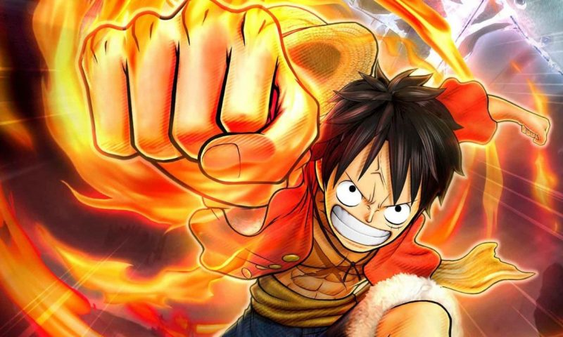 เปิดตัวแอป One Piece Everyday เพื่อฉลองครบรอบมังงะ 1,000 ตอน