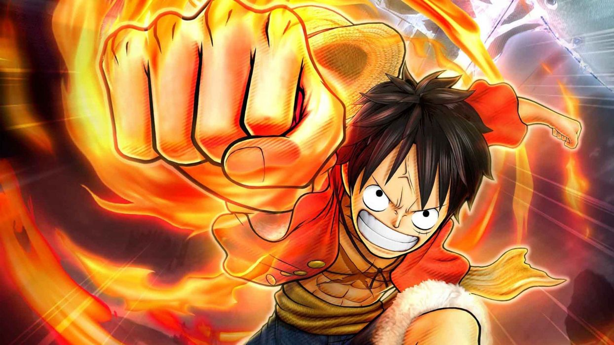 One Piece Everyday 612021 1
