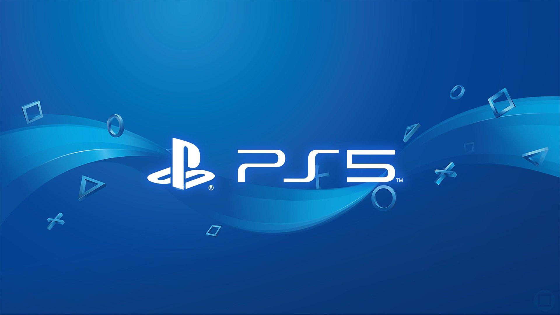 Playstation 5 812021 1