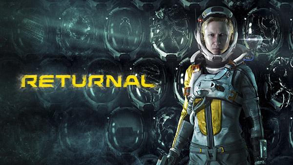 Sony เผยว่า Returnal จะต้องทำการเลื่อนวันวางจำหน่ายออกไป