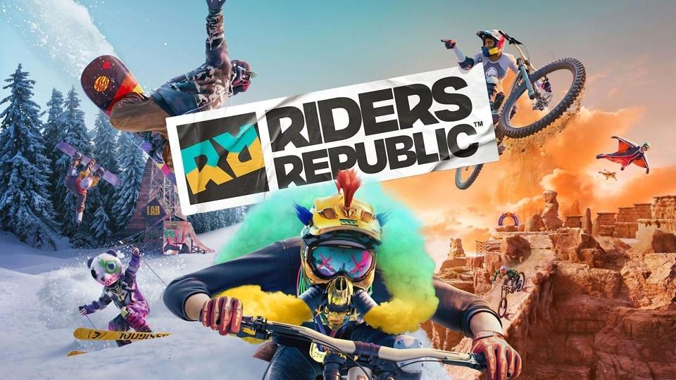 Riders Republic 1812021 1