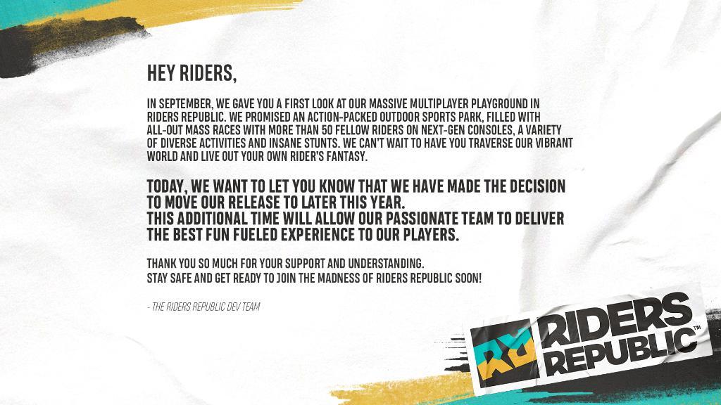 Riders Republic 1812021 3
