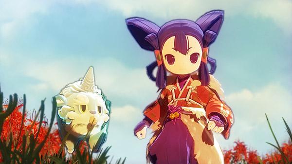 Sakuna: of Rice and Ruin ผู้พัฒนาเผยจะไม่มีทำ DLC แต่มองเป็นภาคต่อแทน
