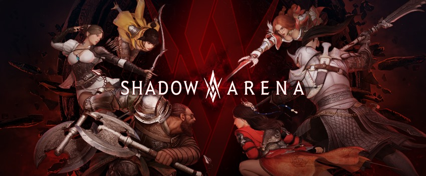 Shadow Arena 2212021 2